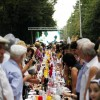 Традиции и обычаи осетинского застолья
