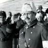 Как офицер России стал президентом Финляндии