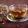 Что лучше — пакетики или листовой чай