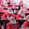 Высшая школа Санта-Клаусов