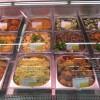 Официальные сроки хранения салатов, котлет и других блюд