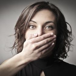 Виртуозная нецензурщина говорит о хорошем словарном запасе