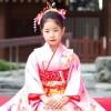 Отношение японских мам и пап к своим детям