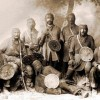 История Древнего Северного Кавказа