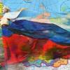 Житель Армении: «Сперва думай о России, а уже потом о себе»