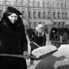 Электрический кабель жизни блокадного Ленинграда