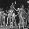 Красавицы Москвы 1988 года