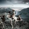 Кто такие монгольские казахи