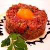 Изобретение тар-тара. Как готовить и правильно есть