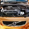 Как узнать, когда насос-форсунка Volvo требует ремонта