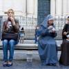 Признаки женщины с низкой социальной ответственностью