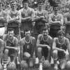 История одного баскетбольного «золота». Как американцы очень обиделись